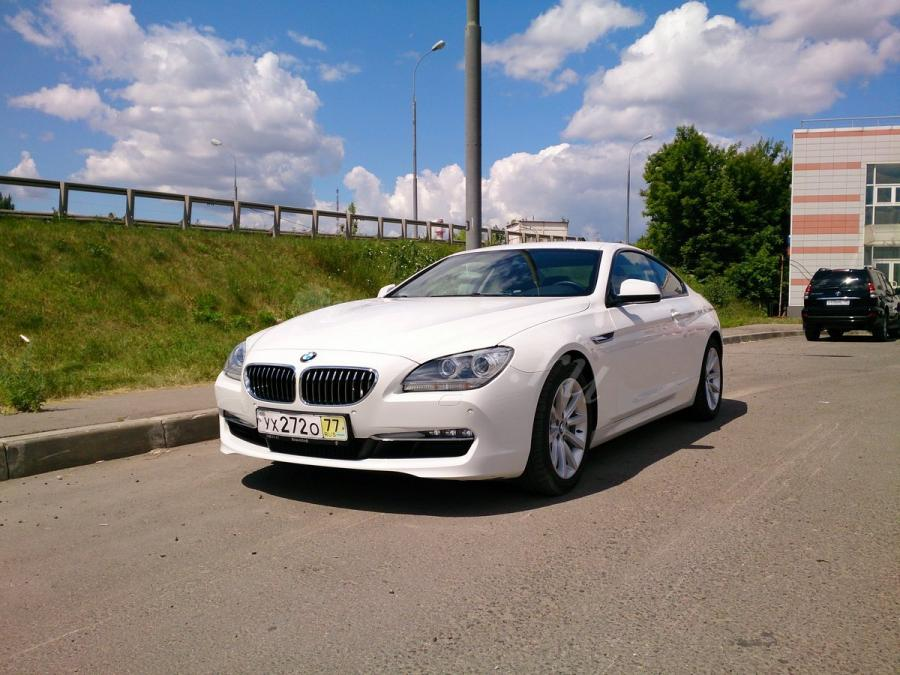 BMW-6er-F13-Coupe-01