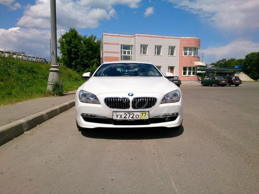 BMW-6er-F13-Coupe-02