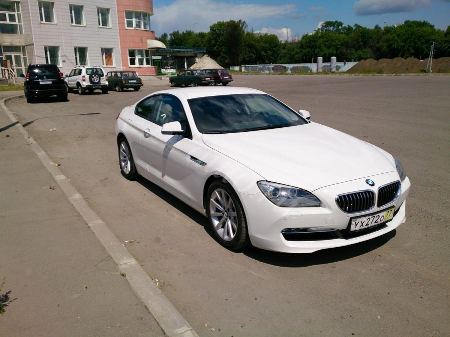 BMW-6er-F13-Coupe-03
