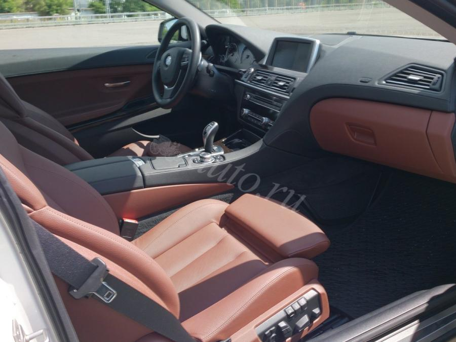 BMW-6er-F13-Coupe-08