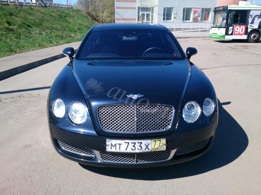 Bentley-Continental-Flying-Spur-2006-01