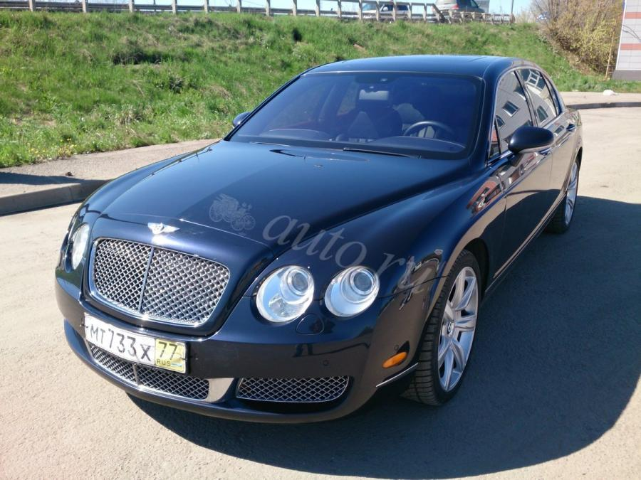 Bentley-Continental-Flying-Spur-2006-02