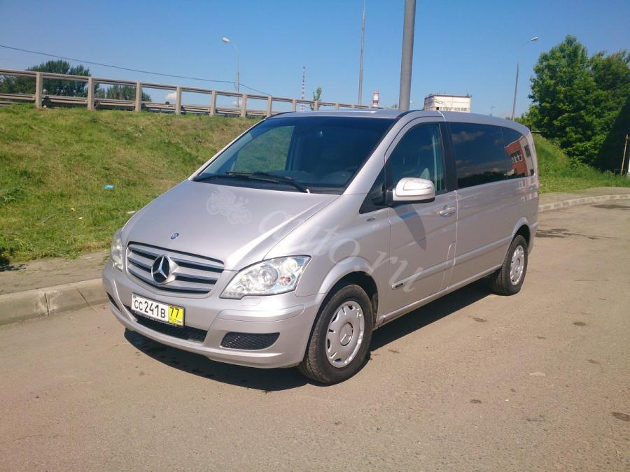 Mercedes-Benz-Viano-639-2011-02