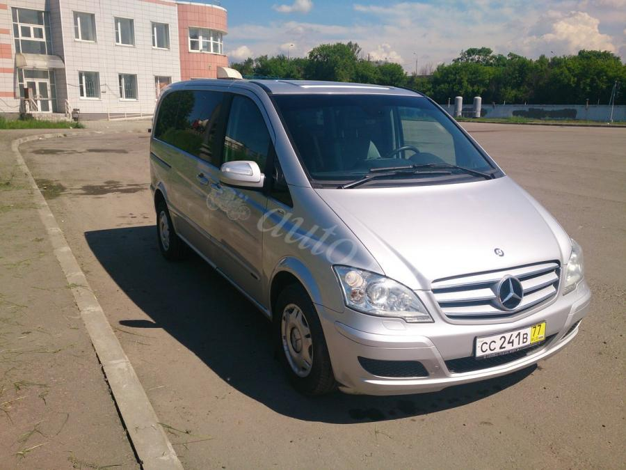 Mercedes-Benz-Viano-639-2011-01