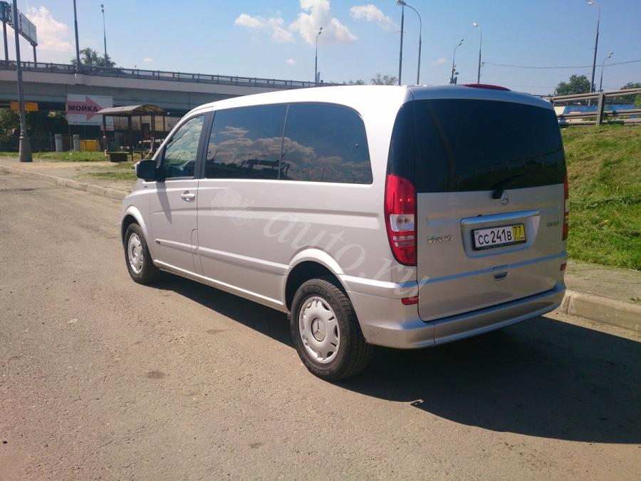 Mercedes-Benz-Viano-639-2011-03
