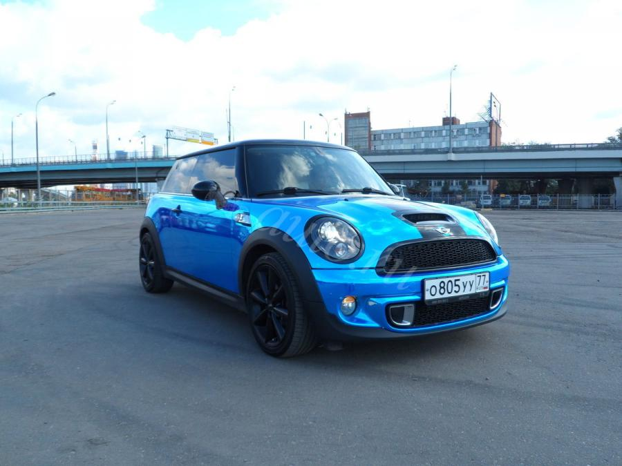 Mini-Cooper-S-Coupe-2012-013